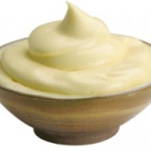 Majonezas(Mayonnaise)