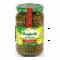 """""""Bonduelle"""" Žalieji žirneliai 660g (Green peas)"""