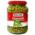 "Konservuoti žirneliai""Rolnik"" 690g (Green peas)"