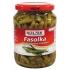 """""""Rolnik"""" Green runner beans 680g"""