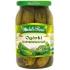 Konservuoti agurkai (Pickled cucumbers)