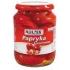 """Rolnik"" Konservuota paprika 650g (Pickled pepper)"