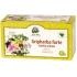 Herbal tea (Žolelių arbata)