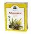 Pine gemma (Pušų pumpurai)