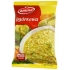 "Amino noodles with cucumber ""Ogorkowa"" 67g"