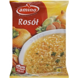 Rosot