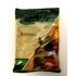 """Sauda"" Kotletams (Spices mixture for cutlet)"