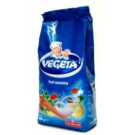Vegeta (Food seasoning) 500g