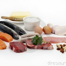 Mėsa(Meat)