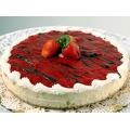 Pyragai (Cakes)