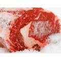 Mėsa (Meat)