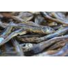 Džiovinta,vytinta,sūdyta žuvis (Dried Fish)