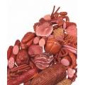 Mėsos gaminiai vakume (Meat in vacum)