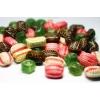 Saldainiai (Sweets)