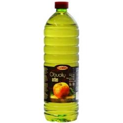 Obuolių actas 6% 1.0L (Apple acetic acid)