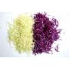 Kopūstai (Cabbage)