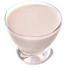 Kondensuotas pienas (Condensed milk)
