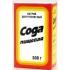 Valgomoji Soda 500g (Baking soda)